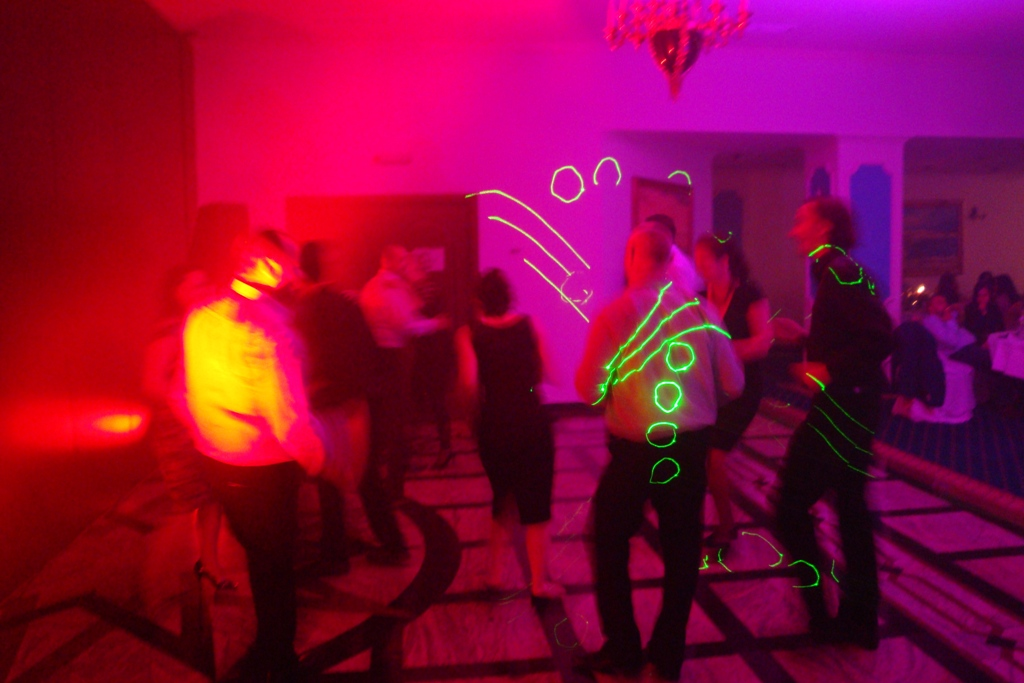 party dance Ploiesti 2